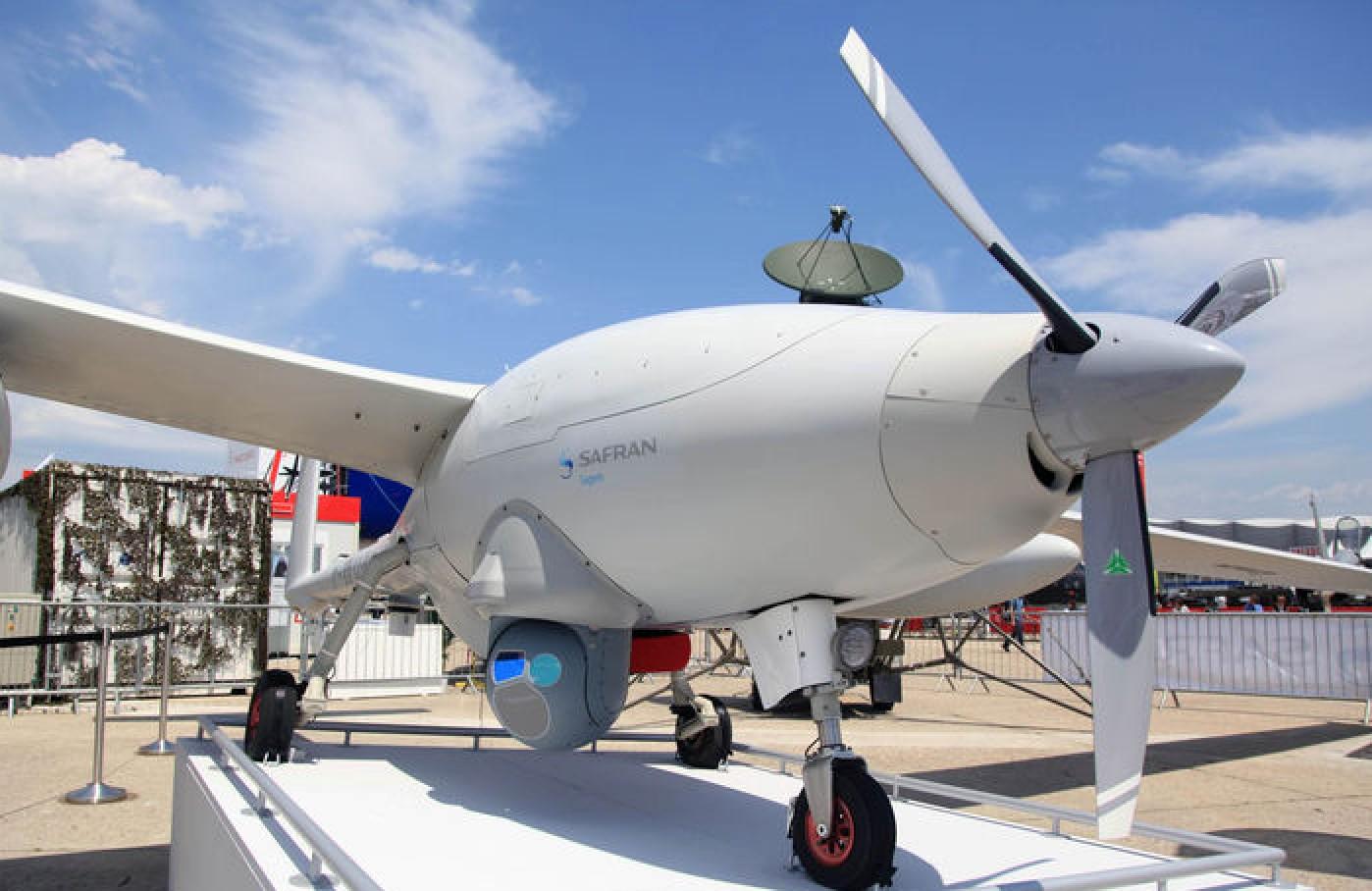 Drone_surveillance_aerien
