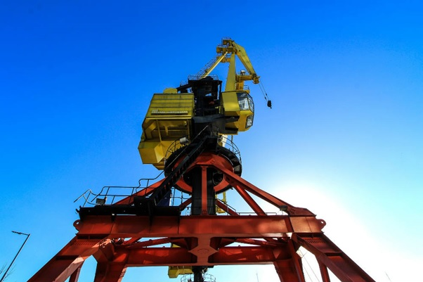 Ingénierie & étude mécanique : la prise en compte des contraintes HSE dès la conception d'un moyen