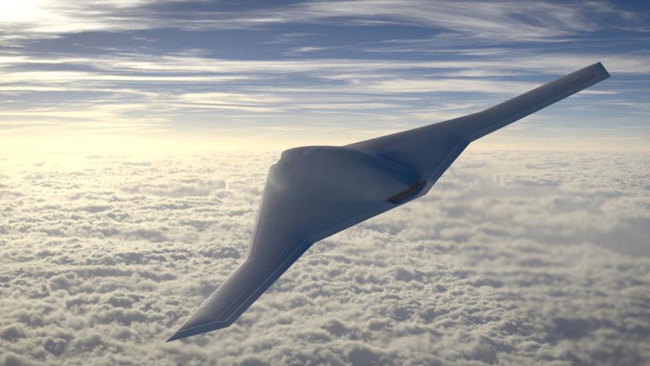 L'évolution des drones en matière de Défense et de Sécurité