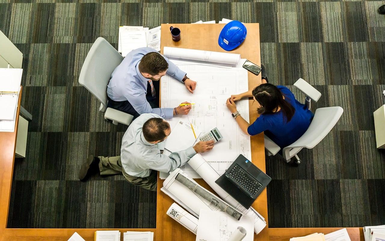 4 conseils pour mener le meilleur projet de développement, de l'étude à la fabrication