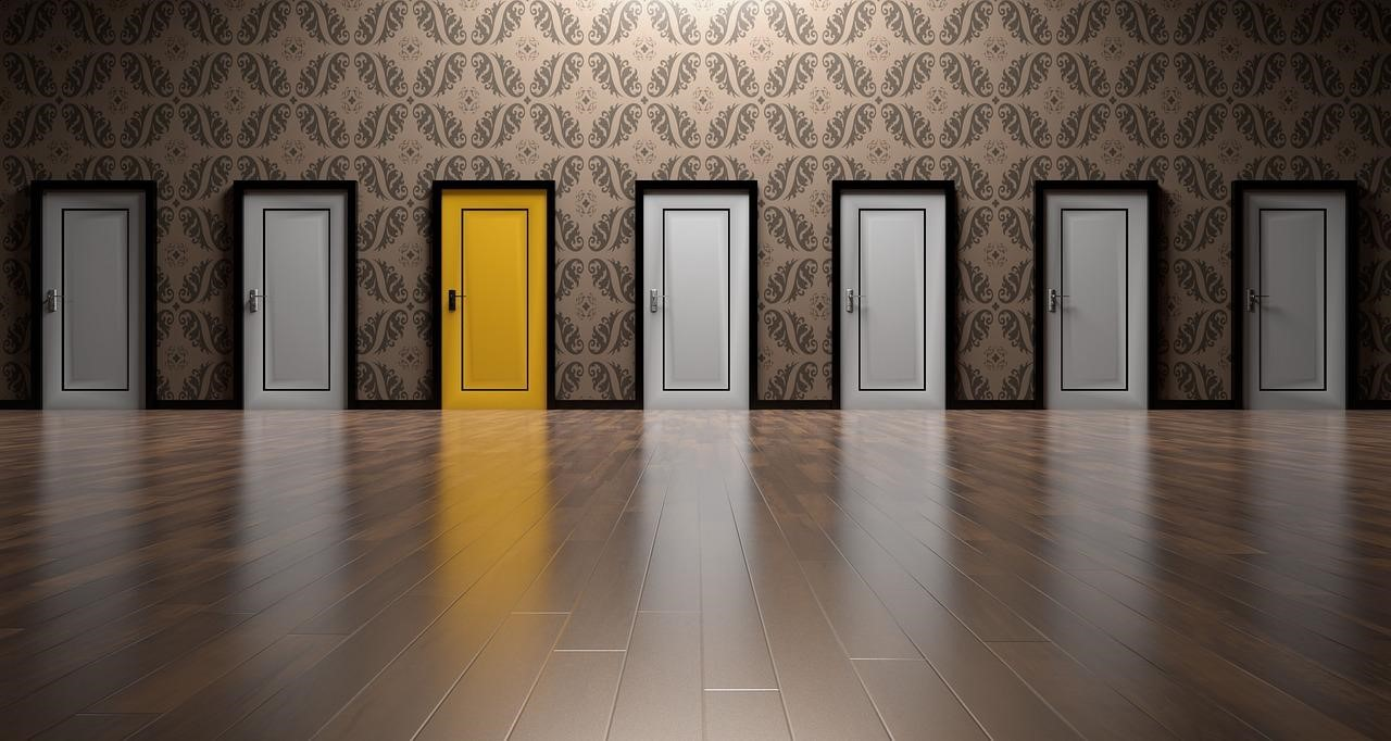 Ingénieurs et industriels : quelles solutions pour quels profils clients ?